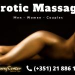 erotic massage wayang center spa