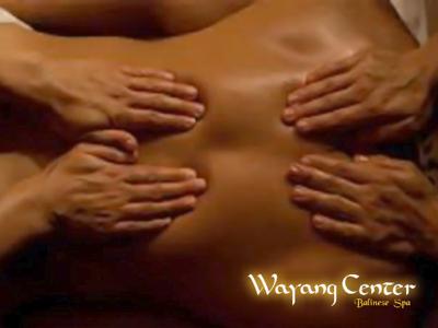 massagem lisboa 4 mãos