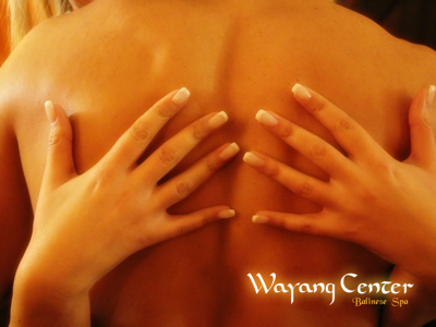 wayang massagem lisboa