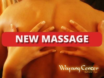 wayang-massagem-in