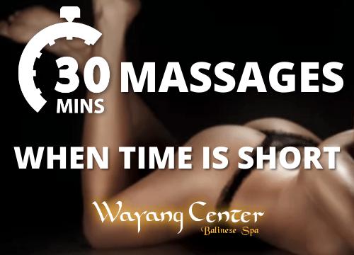 wayang_30-minutes